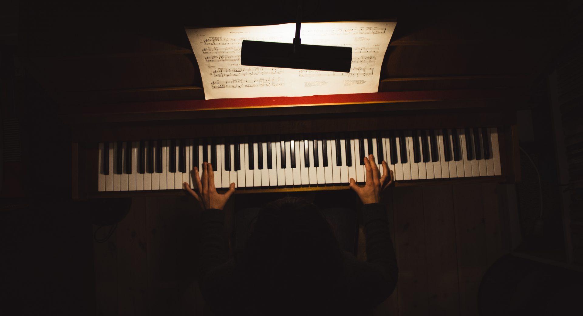 Watson Music